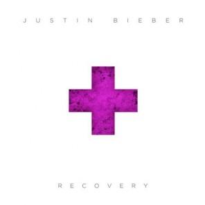 justin-bieber-recovery-artwork