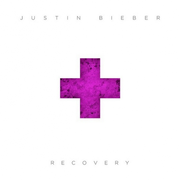 justin-bieber-recovery-artwork