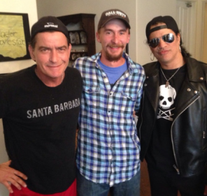 charlie-sheen-slash-tow-and-a-half-men