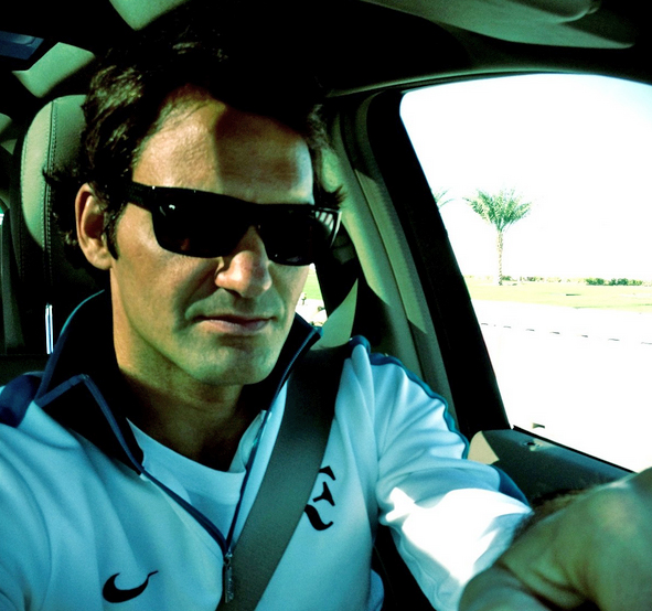 federer-cool-training-dubai
