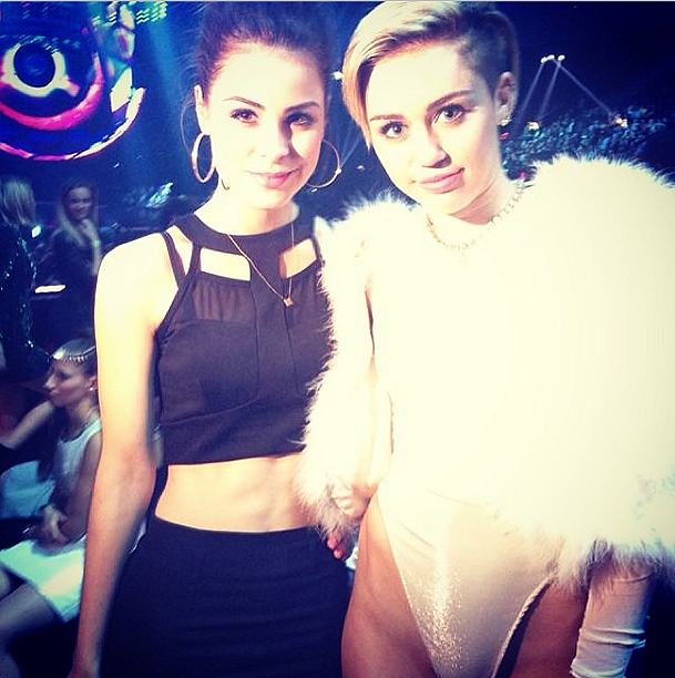 lena-meyer-landrut-miley-cyrus