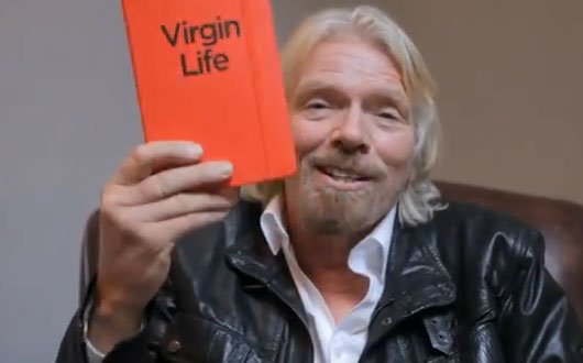 richard-branson-bücher
