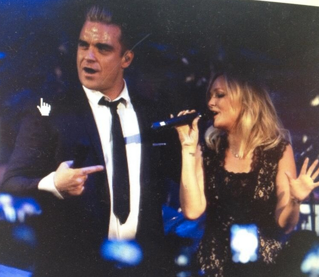 robbie-williams-emma-bunton-konzert