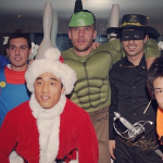 arsenal-weihnachtsparty-podolski-oezil
