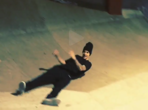 bieber-justin-skateboard