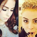 lena_haare_blond_braun